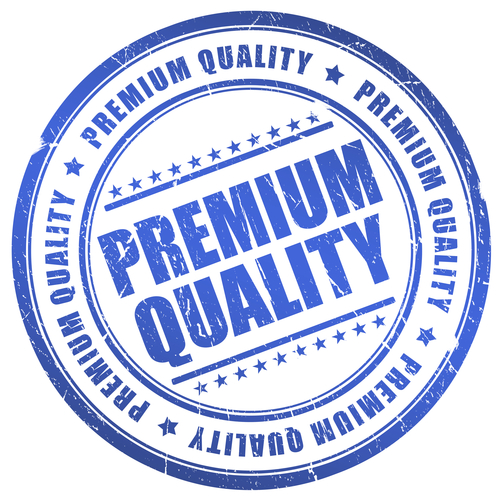 quality pressure washing services